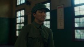 冯小刚《芳华》终极沙龙网上娱乐