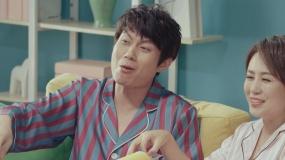 《羞羞的铁拳》曝推广曲《挨打修炼手册》MV