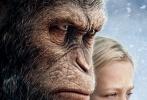 """由二十世纪福斯电影公司出品的科幻动作巨制《猩球崛起3:终极之战》即将于9月15日登陆国内各大院线,福斯为金沙娱乐影迷独家定制的终极海报和预告片也于日前正式发布。两款定制版终极海报分别以凯撒和诺娃两位核心角色为主角,一边是肩负种族命运的猿族领袖,另一边则是代表人类尚存善良面的人类希望,既点题""""终极之战""""这一剧情主线,也呼应了影片有关""""人性真谛""""的深刻寓意。今日影片在北京、上海举办的媒体映场收获如潮好评,更有媒体人断言""""这是最好的终章电影。"""""""