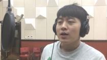《疯狂旅程》曝主题曲MV 欢快曲调尽显东北笑料