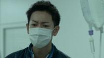 《跨越8年的新娘》back number献唱主题曲MV