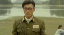 《捍卫者》终极预告片 再现600壮士卫国壮举
