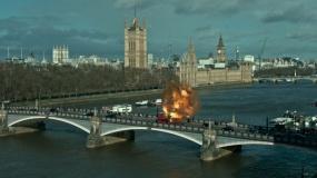 《英伦对决》终极版预告 揭幕全球最燃决斗