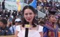 电影频道探索融媒体报道新模式 全方位直播金鸡奖