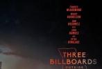当地时间9月17日,第42届多伦多电影节闭幕,《三块广告牌》成为最大的赢家, 拿到了观众选择奖的第一名。而之前被人们普遍看好,并且也拿到了威尼斯电影节金狮奖的《水形物语》并未再次有所斩获。被人们寄予厚望的冯小刚的《芳华》以及吴宇森的《追捕》均未获奖。