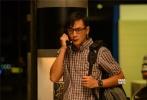 """由华纳兄弟影片公司出品的灾难科幻动作沙龙网上娱乐《全球风暴》(Geostorm)将于10月20日在北美上映。硬汉男星杰拉德·巴特勒(Gerard Butler)勇闯太空拯救危亡,悬念迭起步步惊心。随着影片物料陆续放出,《全球风暴》被影迷视为"""" 《2012》之后最想看的灾难大片"""",期待值爆棚。"""