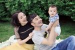 汪涵夫妇疑被骗近800万元 杨乐乐将闺蜜告上法庭