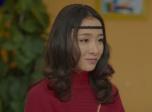 《胡杨的夏天》定档预告片 茂式喜剧爆笑暖人心