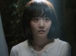 第22届釜山电影节开幕影片《玻璃庭院》预告