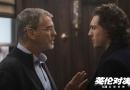 专访布鲁斯南:英国主场拍摄《英伦对决》遇强敌