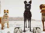 《犬之岛》正式预告片