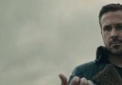 《银翼杀手2049》重磅归来 经典科幻动作震撼回归