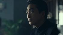 《大将金昌洙》预告片 宋承宪首次挑战冷血反派