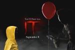 《小丑回魂》全球狂拦4.78亿 续集定档2019.9.6