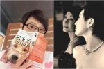 《鹿鼎记》七老婆就她没有嫁 陈法蓉:珍惜单身
