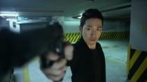 《真相禁区》韩版预告片