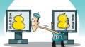 人民日报:网络文学如何打一场反抄袭的
