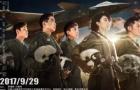《空天猎》背景故事知多少 空军武器装备大揭秘