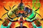 《雷神3:诸神黄昏》定档 成最受期待好莱坞电影