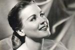 美国女演员安妮·杰弗里斯于27日过世 享年94岁