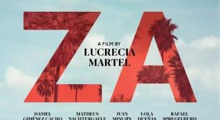 阿莫多瓦监制电影《扎马》选送奥斯卡最佳外语