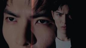电影《羞羞的铁拳》同名主题曲MV