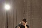 开心麻花第三部电影《羞羞的铁拳》上映4天,单日继续破亿,已蝉联4天单日票房冠军,票房占比稳居第一,目前累计票房达6.7亿,观众的观影热情还在不断高涨。