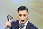 余文乐凭《一念无明》获华语十大电影年度演员奖