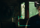 《克隆人》曝光预告片 里维斯克隆爱妻铤而走险