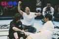 《羞羞的铁拳》破14亿曝导演特辑 张吃鱼细抠台词