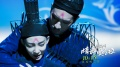 《情遇曼哈顿》终极预告 王丽坤高以翔决战百老汇