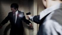 《孤狼之血》预告片 警察黑帮势不两立