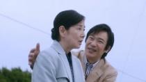 《北之樱守》预告片 阿部宽等豪华演员助演