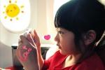 女儿每天看5遍《爸爸去哪儿》 吴尊:是真爱!