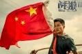 饶曙光:中国电影不应光看漂亮数字 要有战略定力