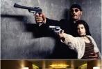 近日,欧罗巴影业宣布,由吕克·贝松(Luc Besson)编剧和执导、欧罗巴影业负责制作的女性纯动作电影《Anna》(中文名暂译《安娜》)已经完成前期筹备,下月即将开拍。