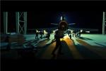 《空天猎》影院热映 大国重器亮相大银幕知多少