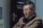 50岁侯勇在京低调三婚 新娘小他20多岁肤白貌美