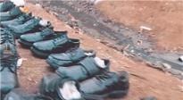 《不朽的园丁》影评 实景拍摄非洲土路摆摊卖鞋