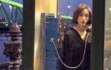 《蝴蝶公墓》主题曲《蝶变》MV