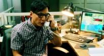 《全球风暴》全新中国独家预告片