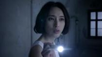 《蝴蝶公墓》沙龙网上娱乐片