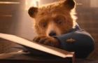 《帕丁顿熊2》中文预告片