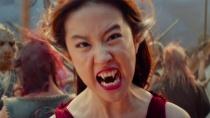 """《二代妖精》""""不看不是人""""版预告片"""