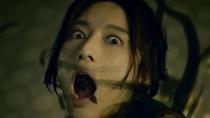 《蝴蝶公墓》终极预告片
