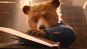 《帕丁顿熊2》中文沙龙网上娱乐片