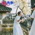 《羞羞的铁拳》曝主演版插曲MV 金句台词引热议