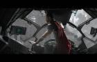 《雷神3》曝光片段 复联最强者不是雷神