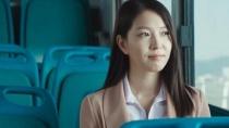 《秋日邮局》主题曲MV