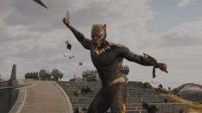 《黑豹》新正式沙龙网上娱乐